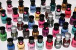 40 x Collection 2000 Hot Looks Fast Dry Nail Polish | RRP £100 | Wholesale Clearance